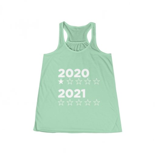 2020-2021-star-rating-racerback-tank-in-mint