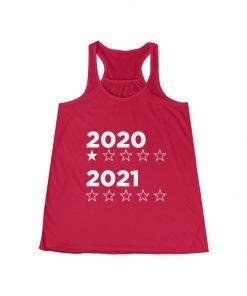 2020-2021-star-rating-racerback-tank-in-red.