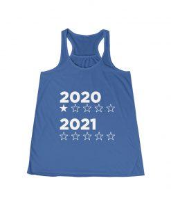 2020-2021-star-rating-racerback-tank-in-true-royal-blue
